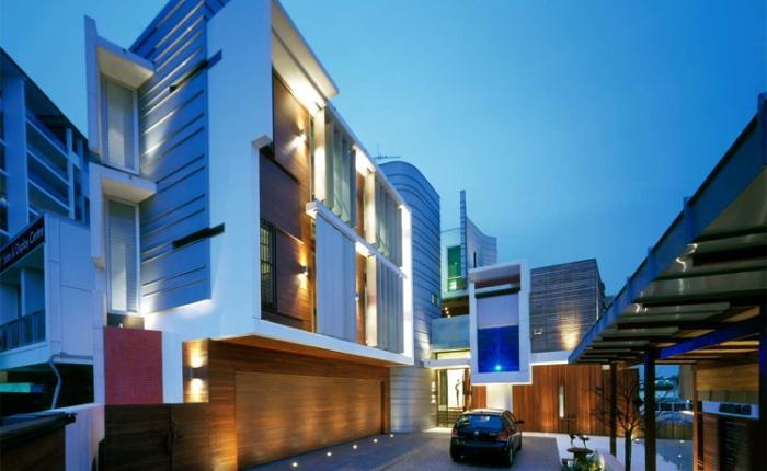 Immobiliare e sviluppoeconomico