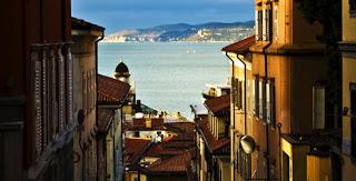 Trieste cittavecia
