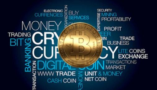 Punto-informatico.it: Coinbase Commerce promette di rivoluzionare i pagamentionline