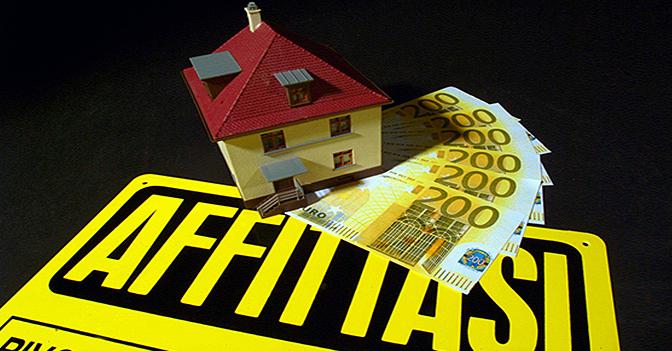 Agevolazioni Fiscali nellelocazioni