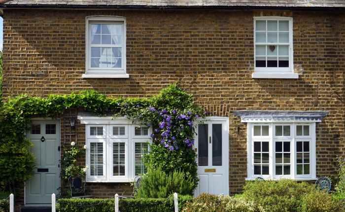 Teleborsa: Immobili, compravendite casa in aumento. Uffici -20,8% – BorsaItaliana